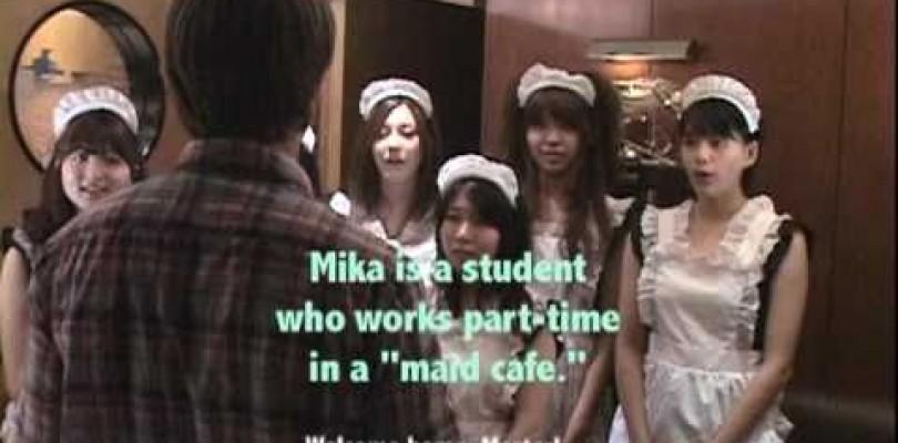 DVD Anime Fan Tom