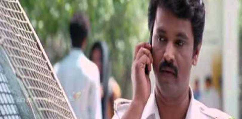 DVD Chennaiyil Oru Naal