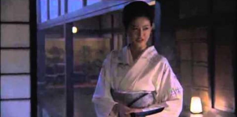 DVD Gokudou no tsumatachi Neo