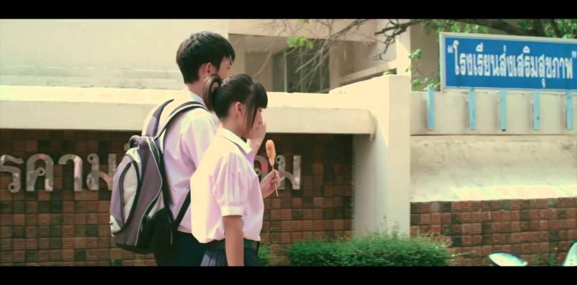 DVD Hak na'Sarakham