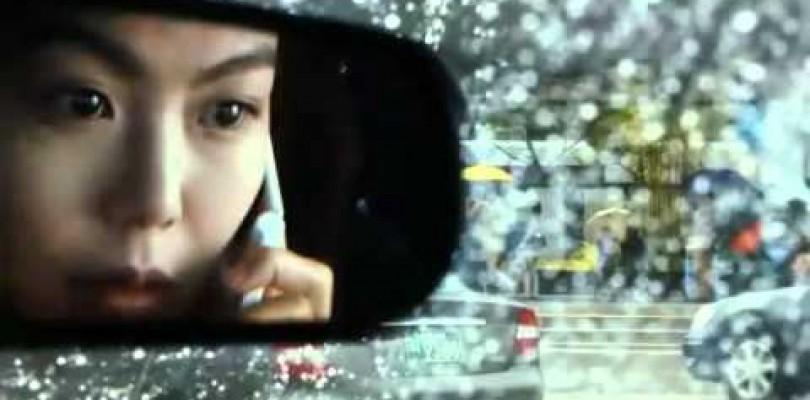 DVD Hoa-cha