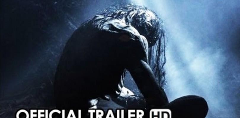DVD Jinn