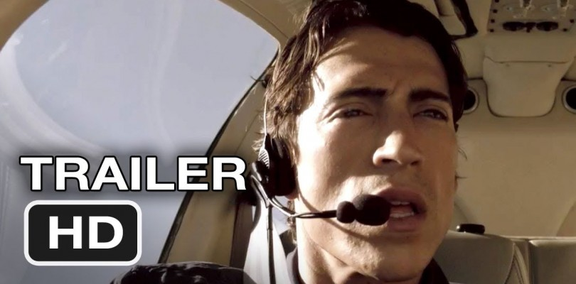 DVD Kill Speed