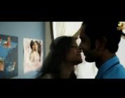DVD Love, Lies and Seeta