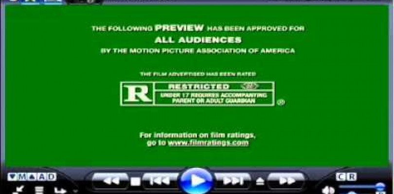 DVD Malibu Road