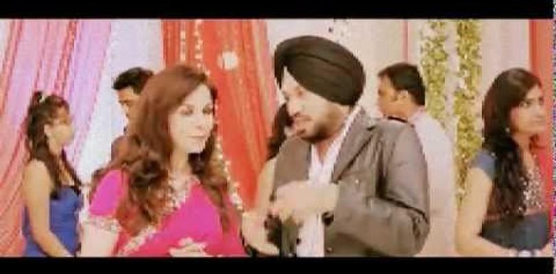 DVD Na Jaane Kabse
