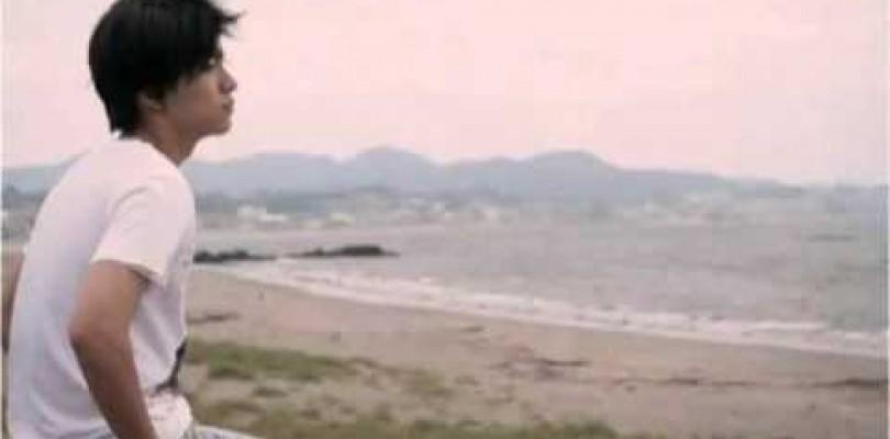 DVD Nani mo kowai koto wa nai
