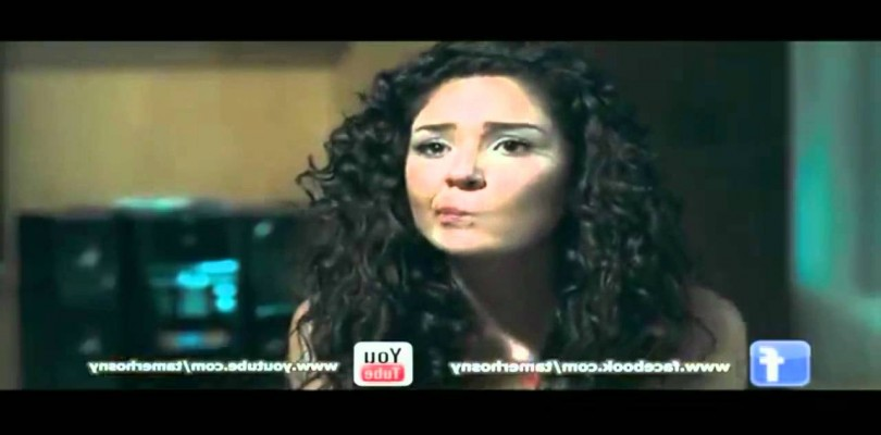 DVD Omar & Salma 3
