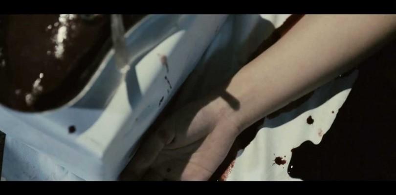 DVD Psiko: Pencuri Hati