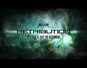 DVD Retribution