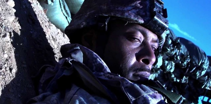 DVD Ridge War Z