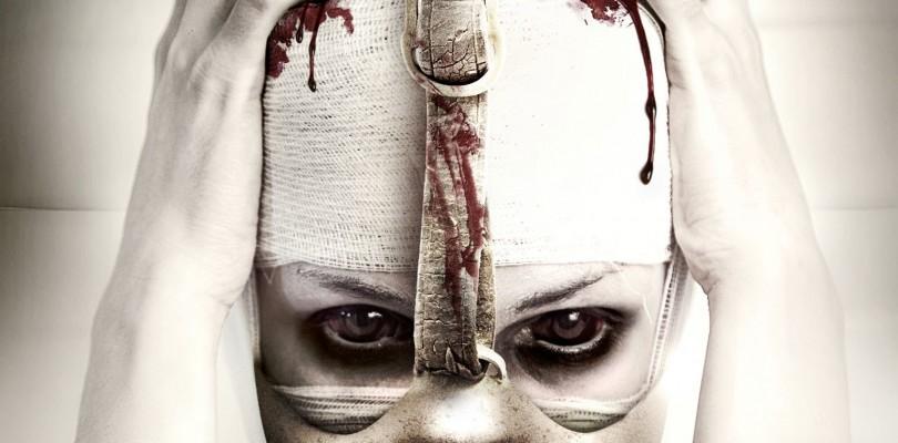 DVD Sanatorium