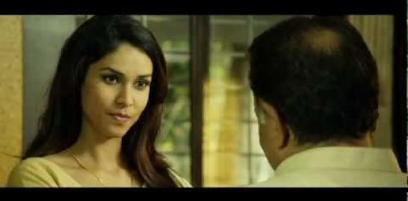 DVD Satya, Savitri Ani Satyavaan