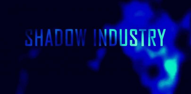 DVD Shadow Industry