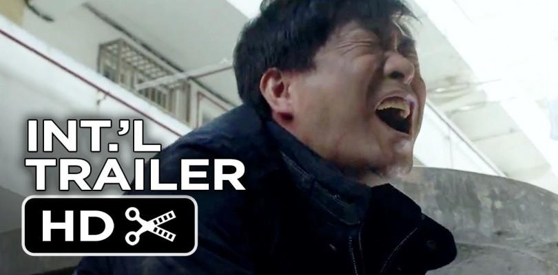 DVD Sum-bakk-og-jil
