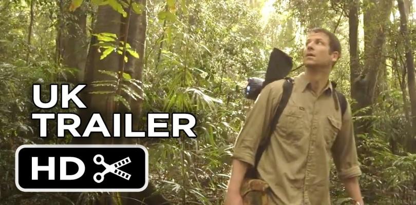 DVD The Jungle