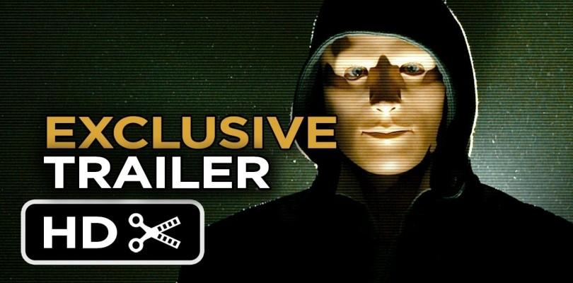 DVD The Vigilante