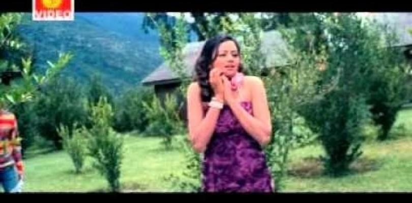 DVD Tora More Jodi Sundara