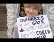 """""""Legalized 4:20 in Georgia"""" Official Movie Trailer #STREAM365NETWORK"""